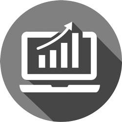 Croissance Business