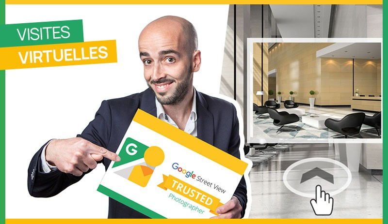 visite-virtuelle-google